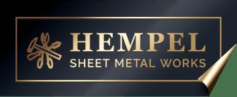 Hempel Sheet Metal